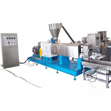 Baby Food Nutritional Powder Food Making machine