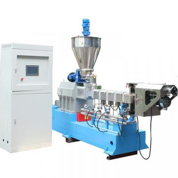 Automatic Cloth Broken Needle Metal Machine/ Food Metal Detector