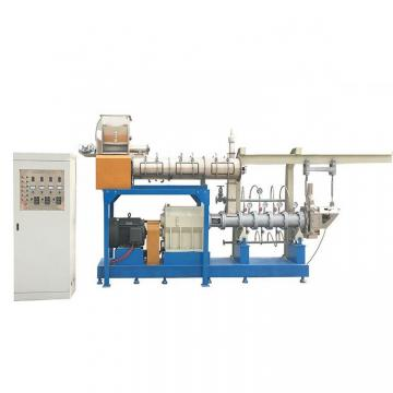5m² Fruit/Pet/Food/Chicken Freeze Dryer Processing Equipment