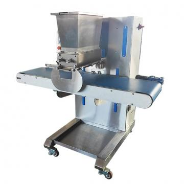 Dropping Machine/Cookies Extruder Biscuit Machine