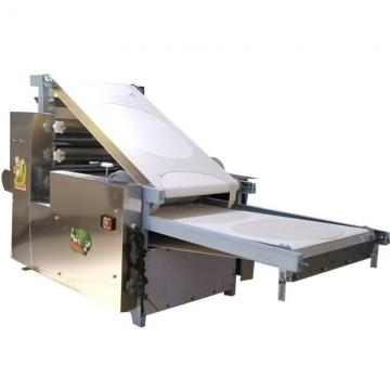 500g Doritos Tortilla Corn Chips Automatic Packaging Machine Jy-420A