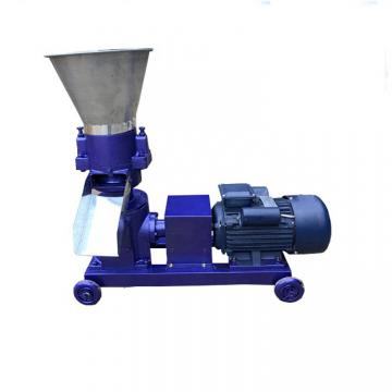 PHJ-95 fish feed making machine
