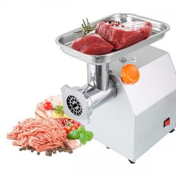 Grt-Mc32p Hot Selling Commercial Electric Meat Grinder for Sale