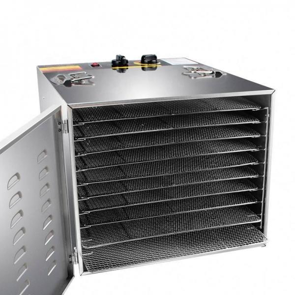 Very Hotsale Food Dehydrator for Fruits and Vegetables/Dryer Home/Commercical/Industry Manufactory Direct Electric Excalibur