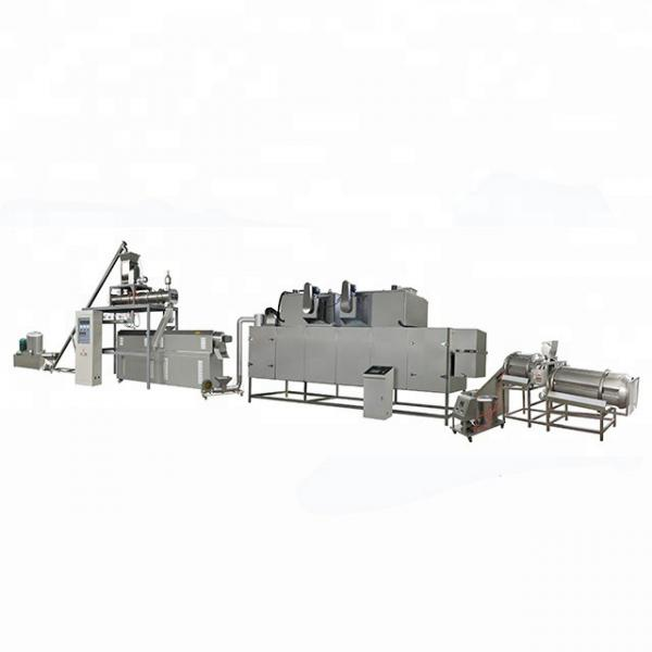 Full-Featured Hot Dog Packaging Box Making Machine Takeout Container Making Machine for Fast Food Restaurant